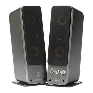 Photo of Creative Gigaworks T40 II Speaker