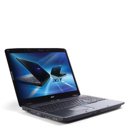 Acer Aspire 7730 T5800 Reviews