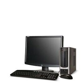 eMachines EL1200 LE-1600 Reviews
