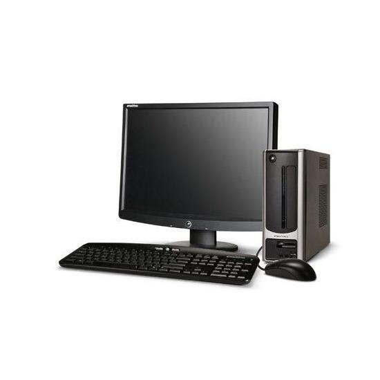 eMachines EL1200 LE-1600