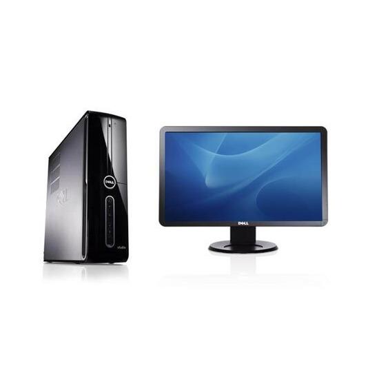 Dell Inspiron 540S Q6600