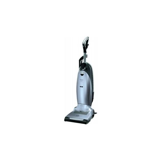 Miele S7 Range S7580 Auto Care HEPA Upright Vacuum Cleaner