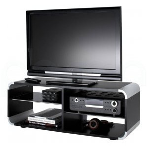 Photo of Alphason AUR1100-B TV Stands and Mount
