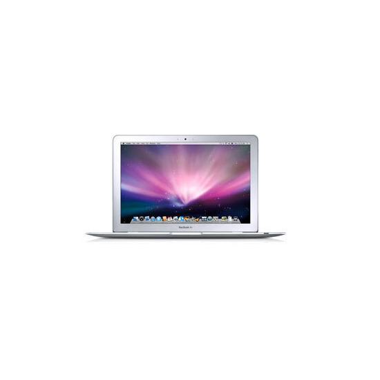 Apple MacBook Air MB940B/A