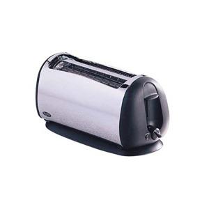 Photo of Breville TT9 Toaster