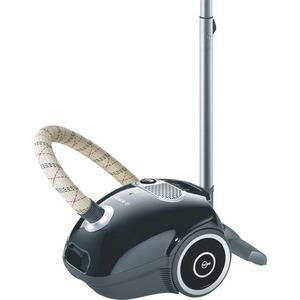 Photo of Bosch BSGMOV Vacuum Cleaner