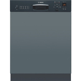 Bosch SGI45E16UK Reviews