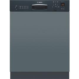 Bosch SGI45E16UK Reviews