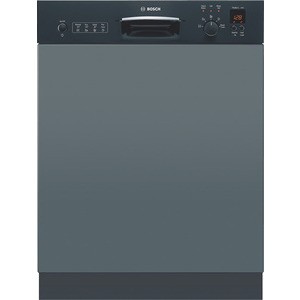Photo of Bosch SGI45E16UK Dishwasher
