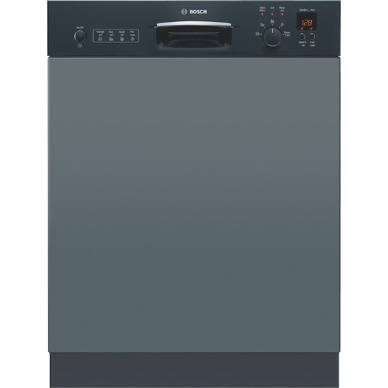 Bosch SGI45E16UK