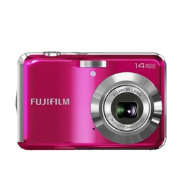 FujiFilm FinePix AV240 Reviews