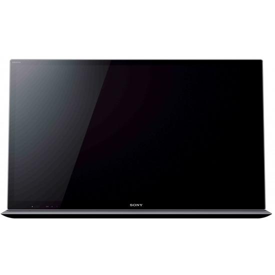 Sony KDL-46HX853
