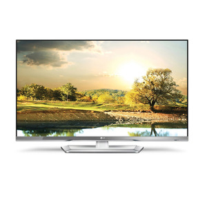 Photo of LG 42LM669T Television