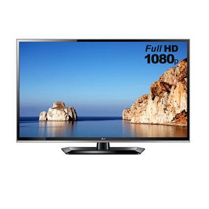 Photo of LG 47LS5600 Television