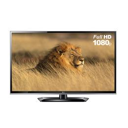 LG 32LS5600 Reviews