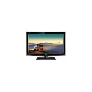 Photo of DGM ETV-3281W Television