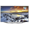 Photo of Samsung UE46ES8000 Television
