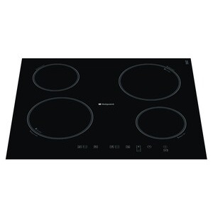 Photo of Hotpoint CIC642C Hob