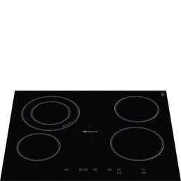 Hotpoint CRA641DC Reviews