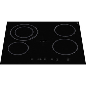 Photo of Hotpoint CRA641DC Hob