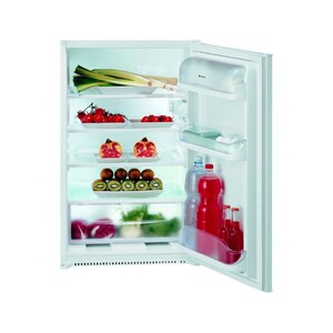 Photo of Hotpoint HS1621 Fridge