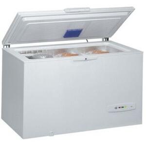 Photo of Indesit OFNAA230-HA Freezer