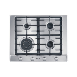 Miele KM2012 Reviews