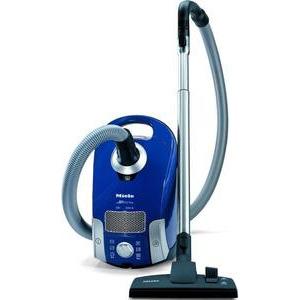 Photo of Miele S4212 PLUS Vacuum Cleaner