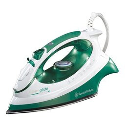 Russell Hobbs 14722 Reviews