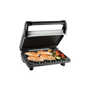 Photo of Salton 14053 Contact Grill