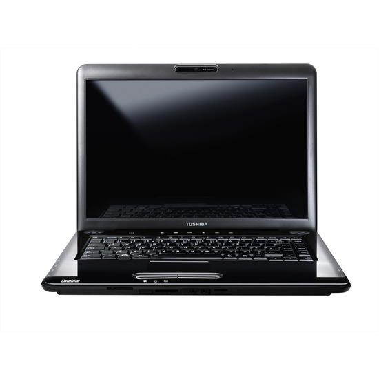 Toshiba Satellite A300-1MC