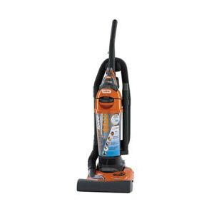 Photo of Vax V006TURBOFORCE Vacuum Cleaner