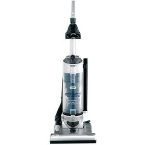 Photo of Vax VZL401 Vacuum Cleaner