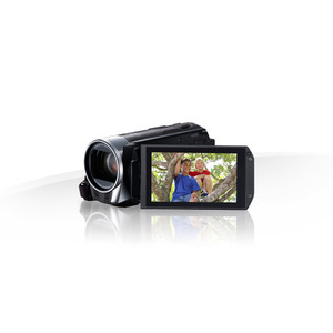 Photo of Canon Legria HF R306 Camcorder