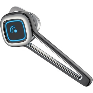 Photo of Plantronics 925 Discovery Bluetooth Headset Headset