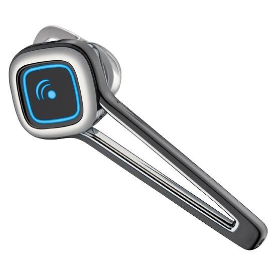 Plantronics 925 Discovery Bluetooth Headset