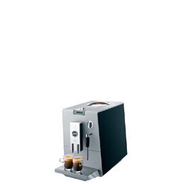Jura ENA3 Ristretto Black Bean to Cup Coffee Machine Reviews