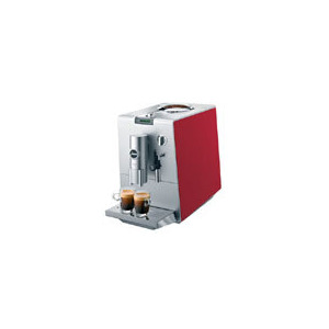 Photo of Jura ENA5 Cherry Red Bean To Cup Coffee Machine Coffee Maker