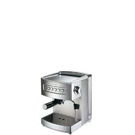 Cuisinart EM200 Espresso Maker