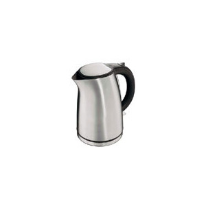 Photo of Cuisinart KE4571U Cordless Brushed Chrome Jug Kettle Kettle