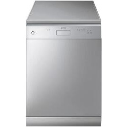 Smeg DF614FAS7  Reviews
