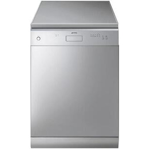 Photo of Smeg DF614FAS7  Dishwasher