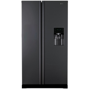 Photo of Samsung RSA1WTMH Fridge Freezer