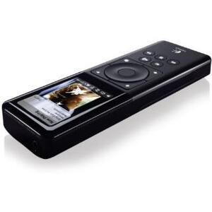 Photo of Logitech Squeezebox Controller Media Streamer