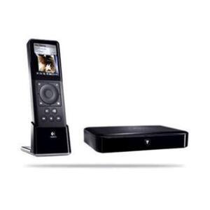 Photo of Logitech Squeezebox Duet Media Streamer
