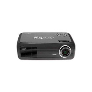 Photo of Optoma GameTime GT7000 Projector
