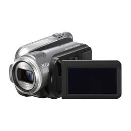 Panasonic HDC-SD9 Reviews