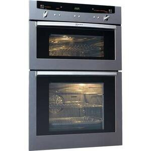 Photo of Neff U1644NOGB Oven