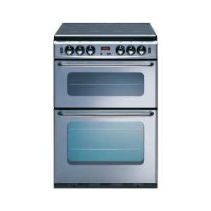 Photo of Stoves 600SIDLM Cooker