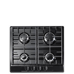 Stoves S3-G600C Reviews